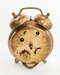 Часы-будильник, арт. 3719