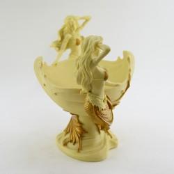 """Фруктовница - ваза """"Русалки"""", арт. 3829"""