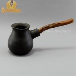 Керамическая турка 200мл., арт. 3919