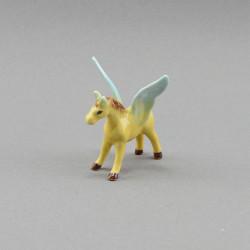 """Фигура миниатюра """"Пегас. Конь с крыльями"""", арт. 4002"""
