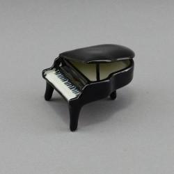 """Фигура миниатюра """"Рояль"""", арт. 4013"""