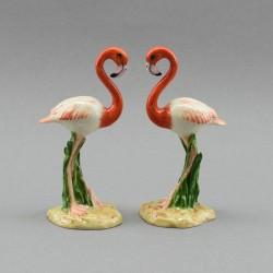 "Фигура миниатюра ""Фламинго пара"", арт. 4016"