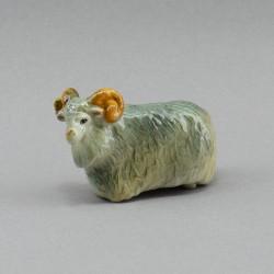 """Фигура миниатюра """"Баран"""", арт. 4022"""