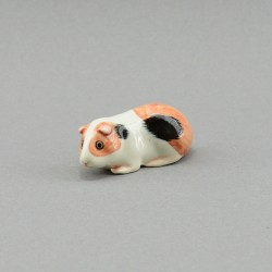 "Фигура миниатюра ""Морская свинка"", арт. 4028"