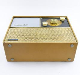 Радио Continental Model PR 73  , арт. 4211