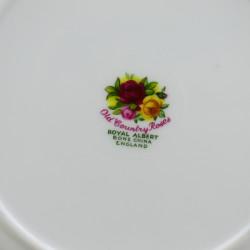 """Чайное трио """"Old Country Roses"""", арт. 4259"""