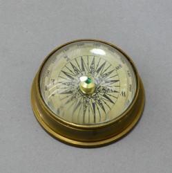 Компас с увеличительным стеклом, арт. 4517