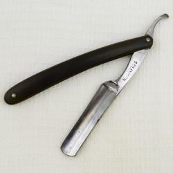 Опасная бритва, арт. 4547