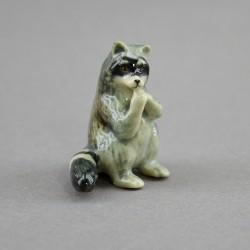 """Фигура миниатюра """"Енот"""", арт. 4570"""