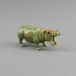 """Фигура миниатюра """"Бегемот"""", арт. 4589"""
