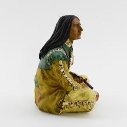 """Статуэтка """"Индеец"""", арт. 4658"""