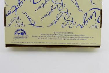"""Тарелка в упаковке """"Пейзаж"""" 24,7 см, арт. 4661"""