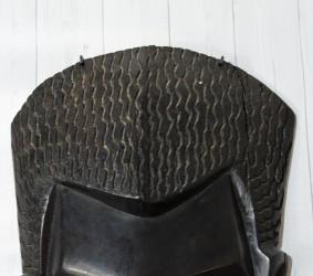 Африканская маска , арт. 4849
