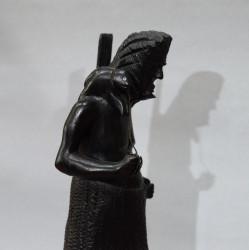 "Статуэтка ""Охотник"" , арт. 4855"