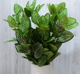 Зелень, добавки и ветки