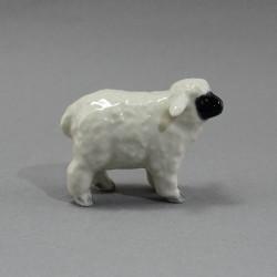 """Фигура миниатюра  """"Овечка"""", арт. 5245"""