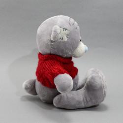 """Мишка """"Тедди"""" в свитере, арт. 5395"""