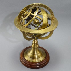 Армиллярная сфера, арт. 5405