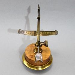 Солнечные часы, арт. 5409