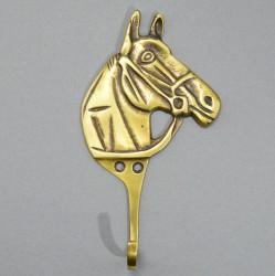 """Вешалка """"Лошадь"""", арт. 5434"""