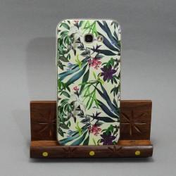 Подставка под мобильный телефон, арт. 5443