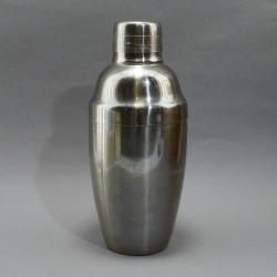 Шейкер для коктейлей, арт. 5461