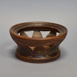 Мармит керамика, арт. 5580