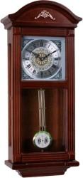 Часы настенные с маятником, арт. 2987