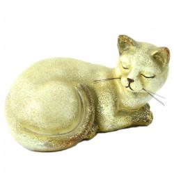 "Статуэтка ""Кошка"" , арт. 2013"