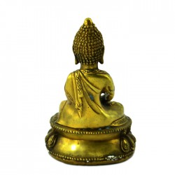 "Фигура ""Будда"", арт. 2928"