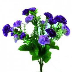 Цветок искусственный, арт. 2938