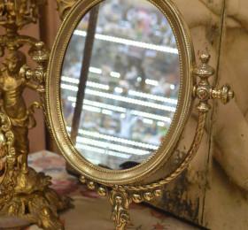 Рамы, фоторамки, зеркала