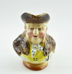 Кувшин - молочник Тоби TOBY JUG, 12,5см., арт. 2580