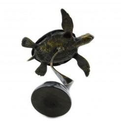 """Фигура """"Плывущая черепаха"""", арт. 1892"""