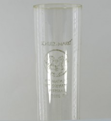 Лампа керосиновая, арт. 3027