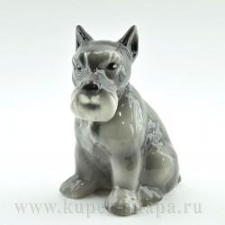 """Фигура """"Собака"""" 15см, арт. 2232"""