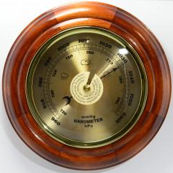 Настенный барометр 615 86, арт. 5216