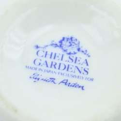 "Чайница ""Chelsea Gardens"", арт. 2994"