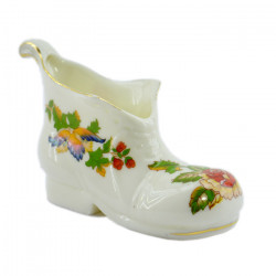 "Статуэтка туфелька ""Башмак"", арт. 2996"