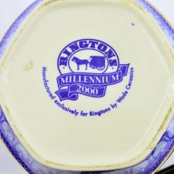 "Чайница ""Millennium"", арт. 2120"