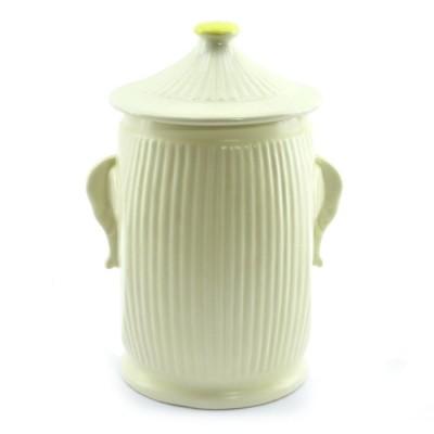 "Чайница ""Сбор чая"", арт. 1004"