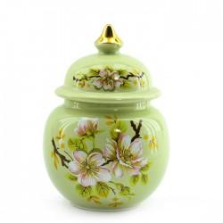 "Чайница ""Цвет яблони"", арт. 1015"