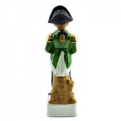 "Статуэтка ""Офицер. French Cavalery Officer"" 16 см, арт. 2827"