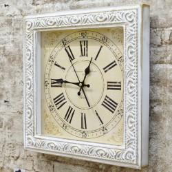 Часы настенные Вега 2-2 31*31см., арт. 4697