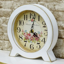 Часы настенные Лада 8.2П1, арт. 4696