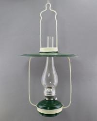 Лампа керосиновая подвесная, арт. 3859