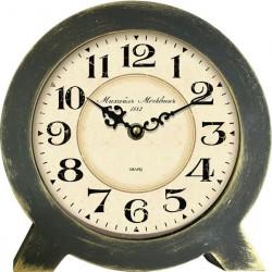 Часы настенные Лада 8.6П1, арт. 3940