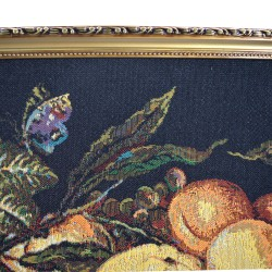 "Гобелен ""Голландский натюрморт"" 55*90см, арт. 0193"