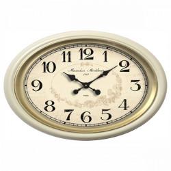 Часы настенные Сорренто 9П1, арт. 5214