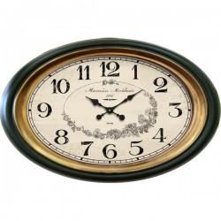 Часы настенные Сорренто 3П1, арт. 3938